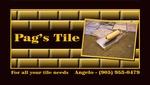 Pag's Tile