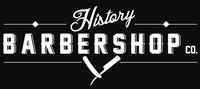History Barbershop Company