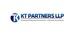 KT Partners LLP