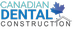 Canadian Dental Construction