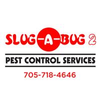 Slug-A-Bug 2