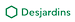 Desjardins Insurance - James Maclean