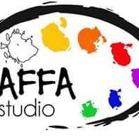 AFFA STUDIO