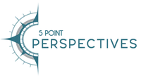 5 Point Perspectives