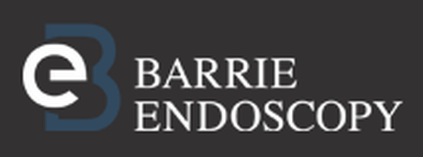 Barrie Endoscopy