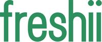 Freshii - North Barrie
