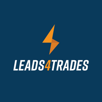 Leads4Trades