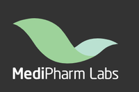 MediPharm Labs Corp.