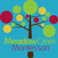 Meadow Creek Montessori School