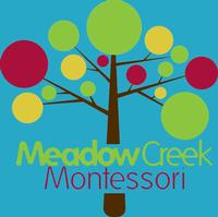 Meadow Creek Montessori School