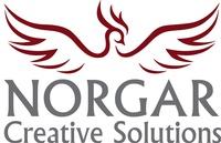 Norgar Creative Solutions
