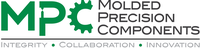 Molded Precision Components