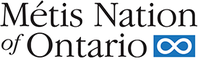 The Metis Nation of Ontario (Barrie)