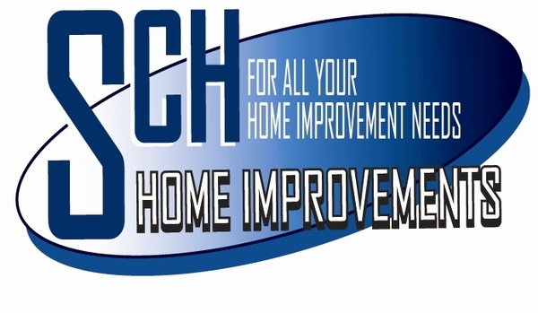 SCH Home & Commercial Improvements