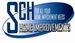 SCH Home & Commercial Improvements