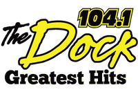 104.1 The Dock - Bell Media Radio