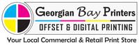 Georgian Bay Printers