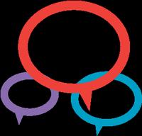 Jennifer van Gennip - Advocacy and Communications Strategist