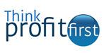 Profit First Canada Inc. o/a Think Profit First