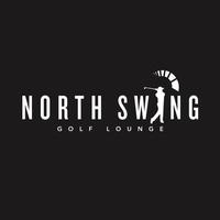 North Swing Golf Lounge