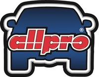 AllPro Auto Service and Performance