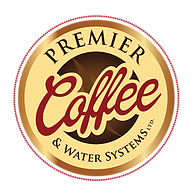 Premier Coffee & Water Systems Inc.