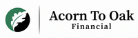 Acorn to Oak Financial