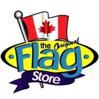 The Flag Store (Original)