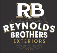 Reynolds Brothers Exteriors