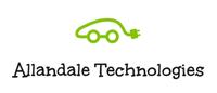 Allandale Technologies