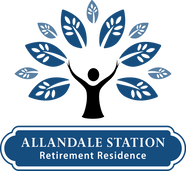 Allandale Station Retirement Residence
