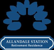 Allandale Station Retirement Residence