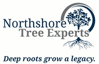 Northshore Tree Experts