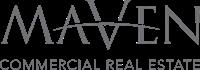 Maven Commercial Real Estate