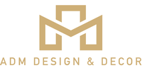 ADM Design Incorporated