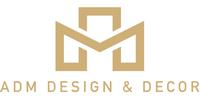 ADM Design Incorporated