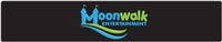 Moonwalk Entertainment