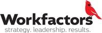 workfactors