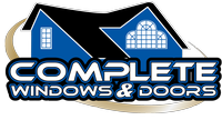 Complete Windows & Doors Ltd.