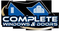 Complete Windows & Doors Ltd.