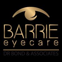Barrie Eye Care