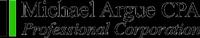 Michael Argue CPA Professional Corporation