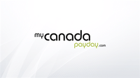 My Canada Payday