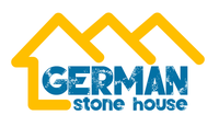 German Stone House Inc.