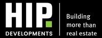 HIP Developments Inc.