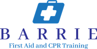 Barrie First Aid and CPR Training