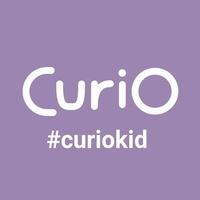 Curio Exploration Hub