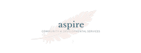 Aspire Community & Developmental Services