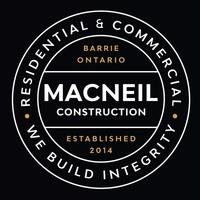 MacNeil Construction