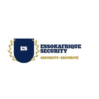 Essokafrique Security Company